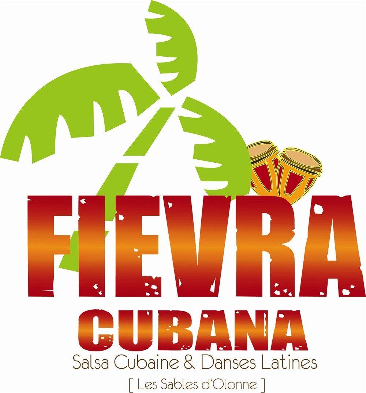 Reprise des cours bachata et salsa cubaine Challans