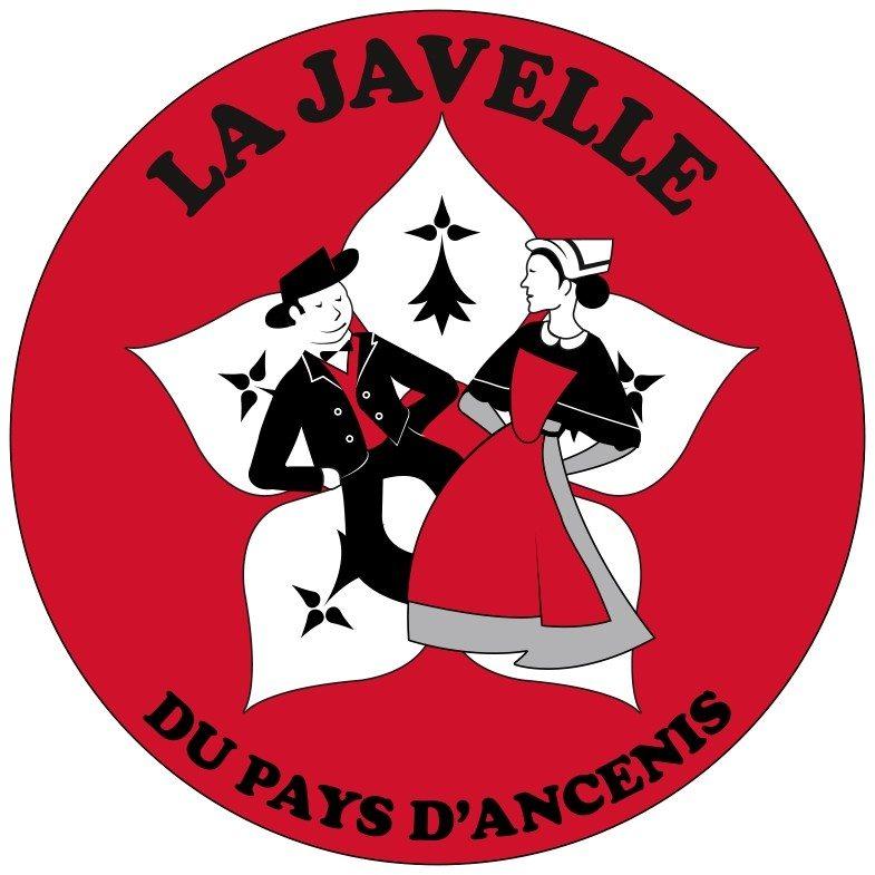 Reprise des cours de chant traditionnel à La Javelle du Pays d'Ancenis Ancenis