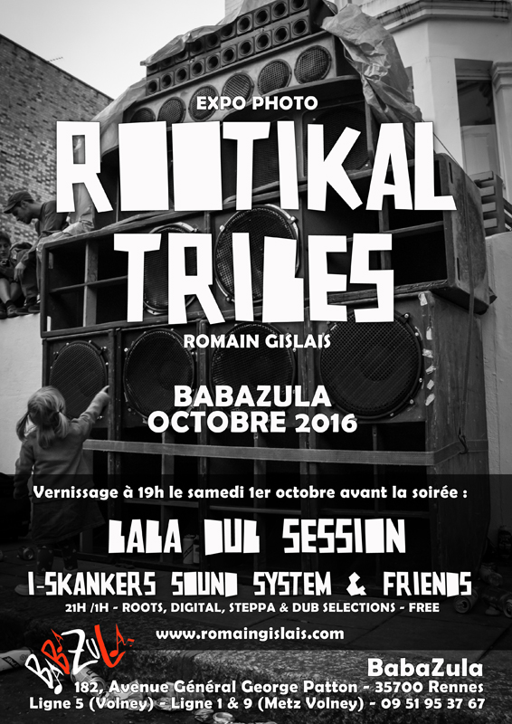 rootikal-tribes-exposition-babazula-web