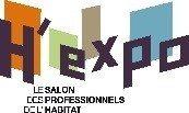 Salon national dédié aux professionnels de l'habitat Nantes