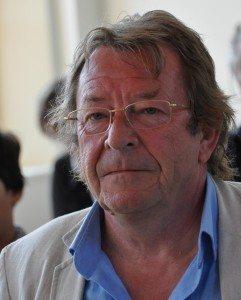 Soirée rencontre d'auteurs avec Michel de Decker Langrune-sur-Mer