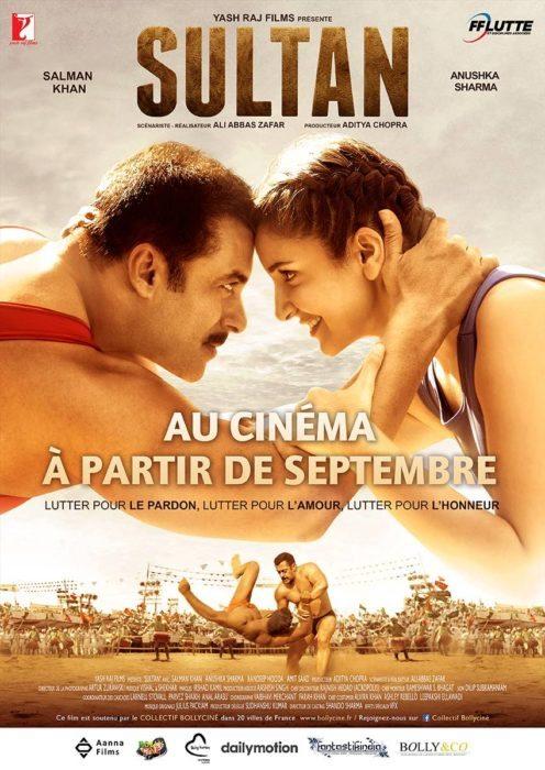 film sultan