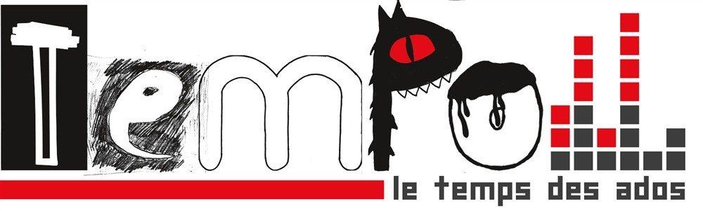 Tempo, temps des ados : Unravel, un jeu sur PS4 Rennes