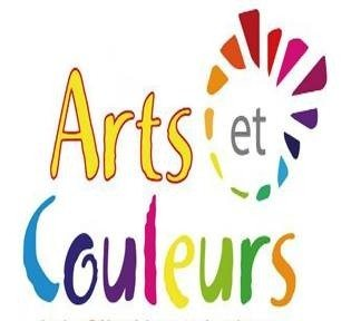 Eau et transparence atelier peinture aquarelle Le Mans