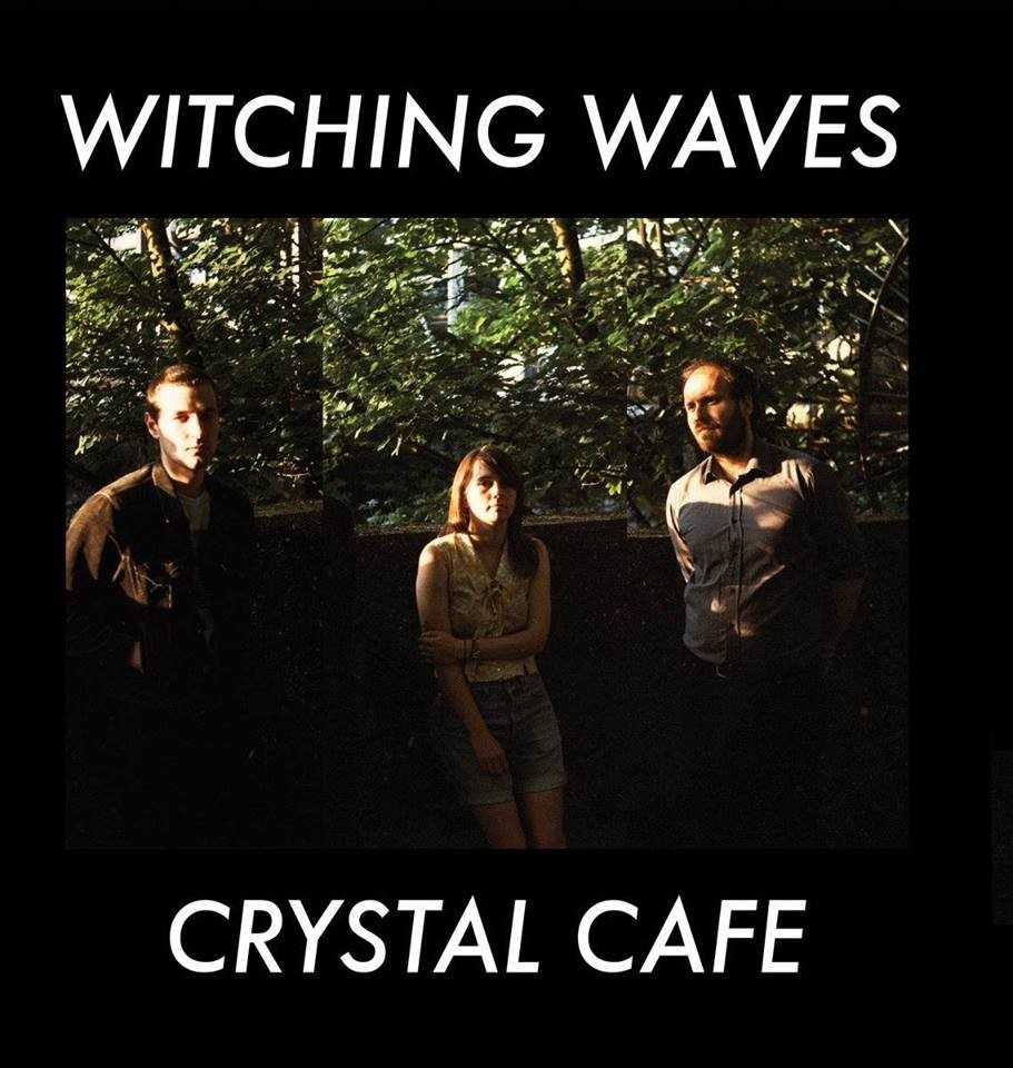 Witching Waves et les Agamemnonz Rennes