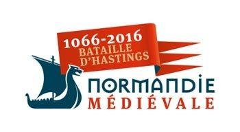 950e anniversaire de la bataille d'Hastings Bagnoles-de-l'Orne-Normandie