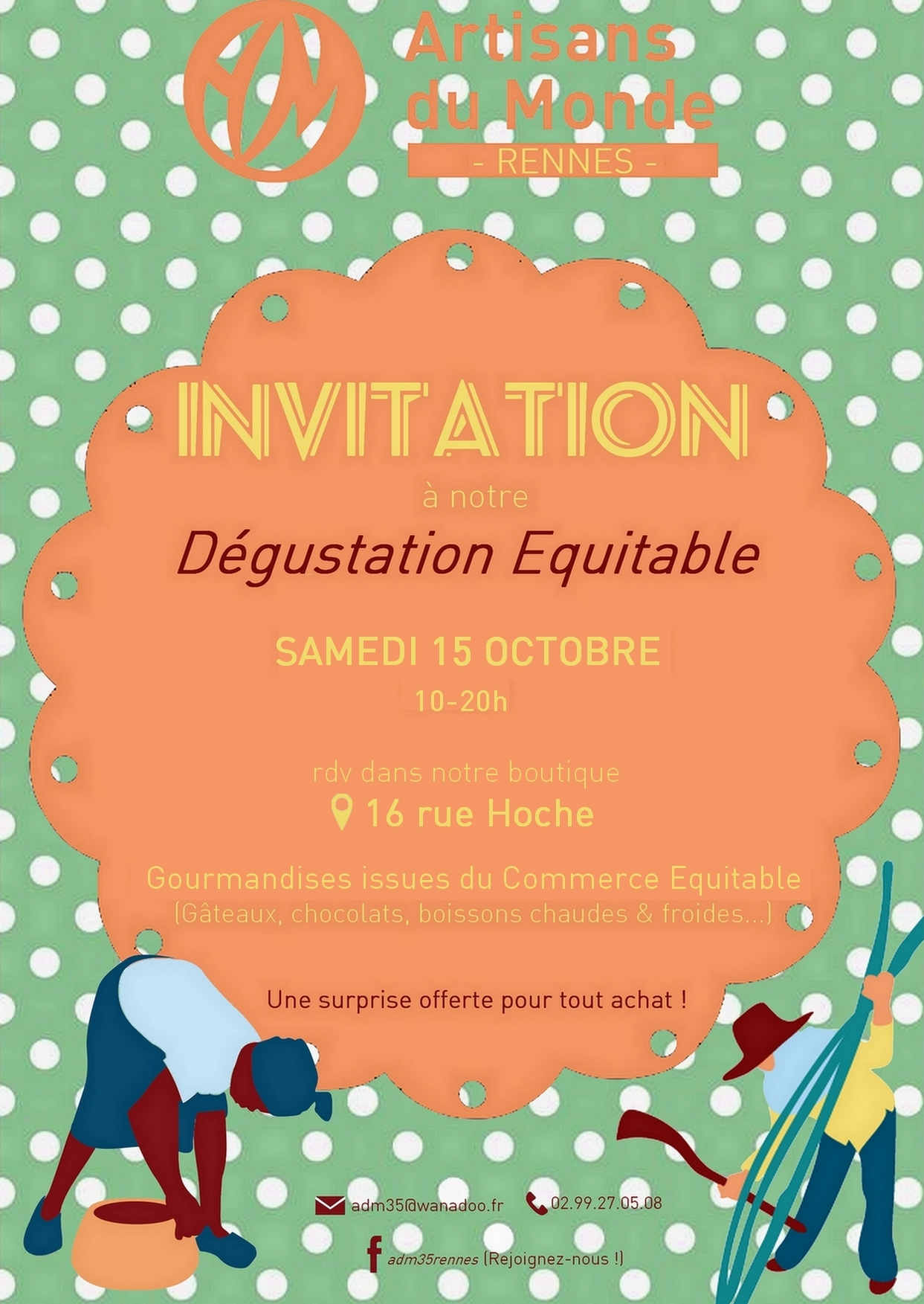 affiche-degustation-equitable-15-octobre