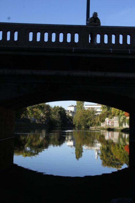 rennes_croisiere-urbaine_vue-vilaine_architecture-rennes-2016-29
