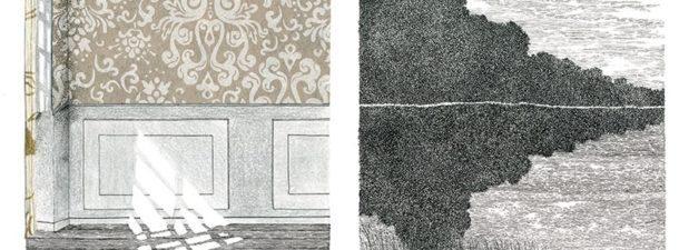 anna-boulanger-auteure-dessinatrice-rennaise