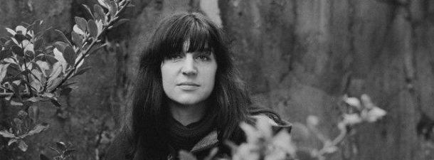 Anne Sylvestre Cesson