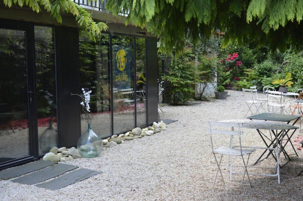 Ateliers Théâtre du dimanche Nantes