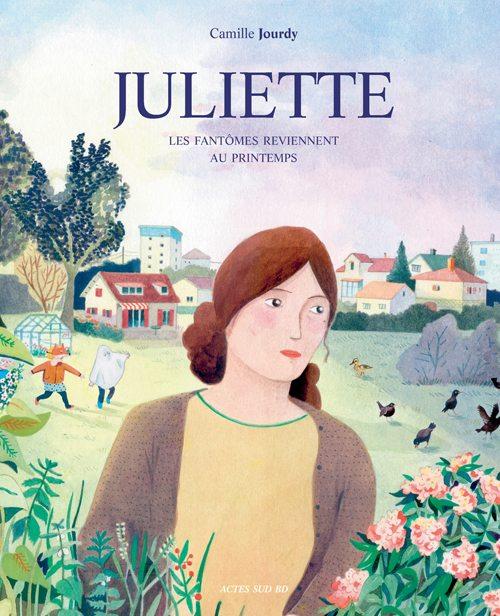 bd juliette camille jourdy