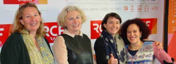 Brigitte Chevet