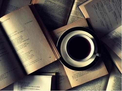 Café littéraire Meslay-du-Maine