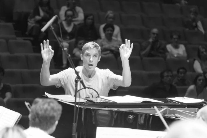 cedric-tiberghien_orchestre-symphonique-bretagne_1