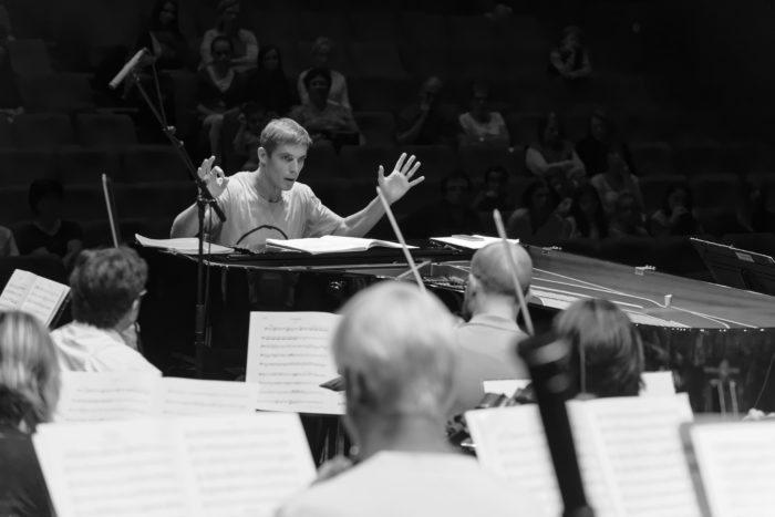 cedric-tiberghien_orchestre-symphonique-bretagne_2