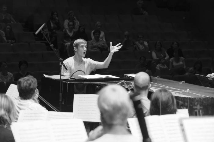 cedric-tiberghien_orchestre-symphonique-bretagne_3