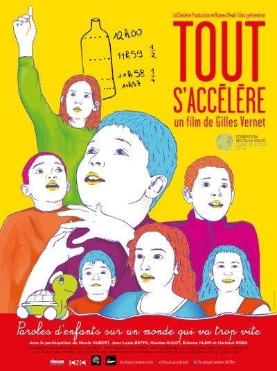 Cinéma Cholet
