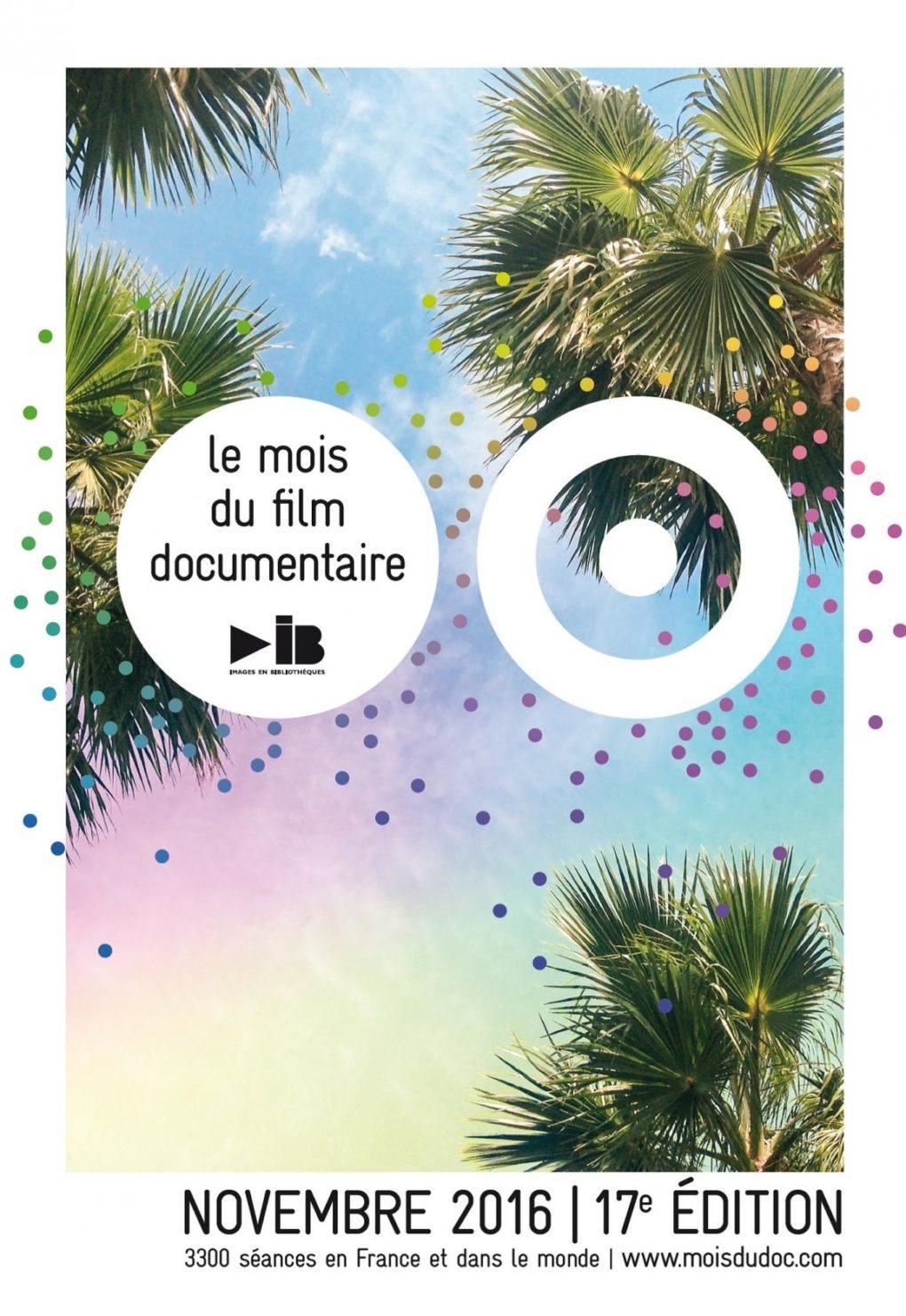 Cinéma Fouesnant