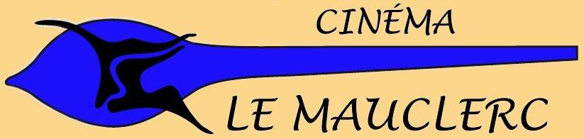 Cinéma Mauclerc Saint-Aubin