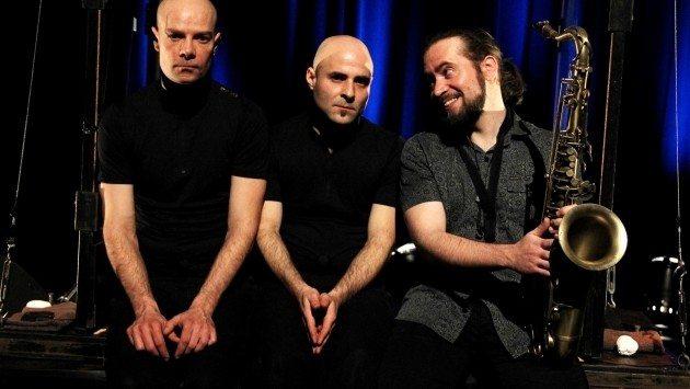 Concert jonglé BPM 21 Theix-Noyalo