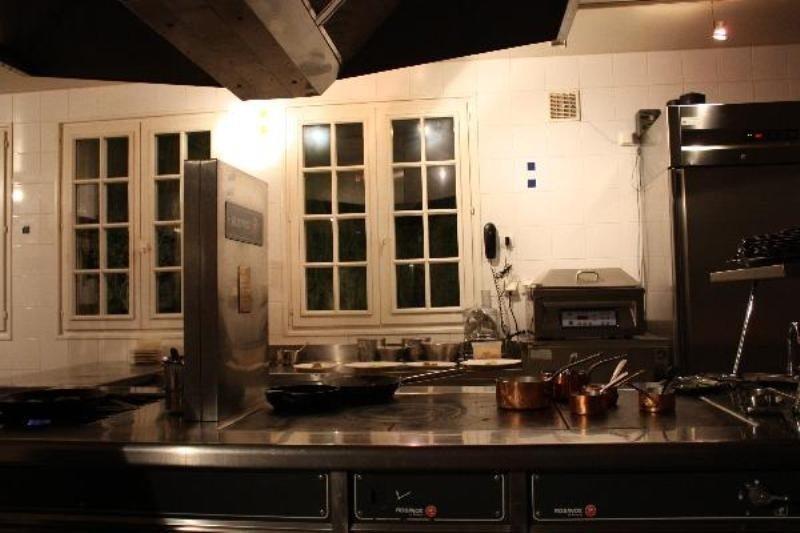 Cours de cuisine le foie gras pour les fêtes Balleroy-sur-Drôme