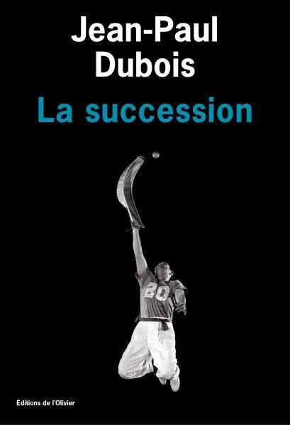 la succession dubois