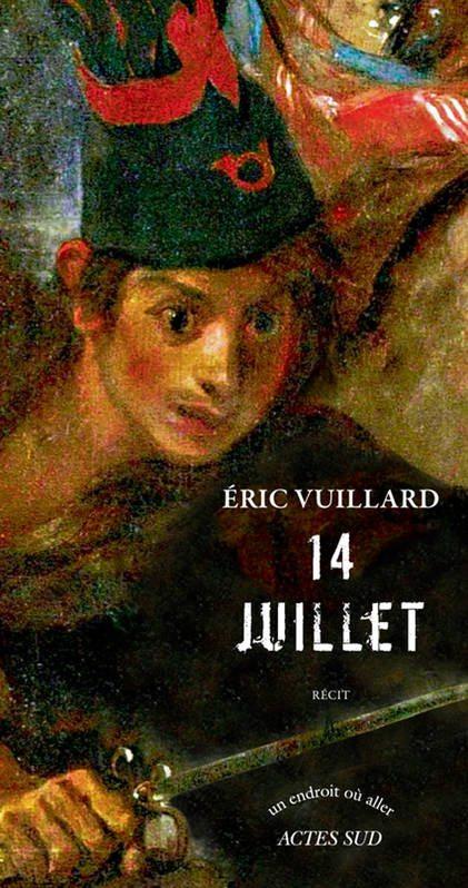 eric-vuillard_actes-sud_rentree-litteraire-2016