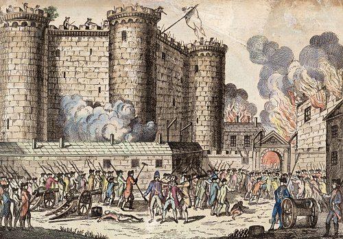 prise-bastille_14-juillet_revolution
