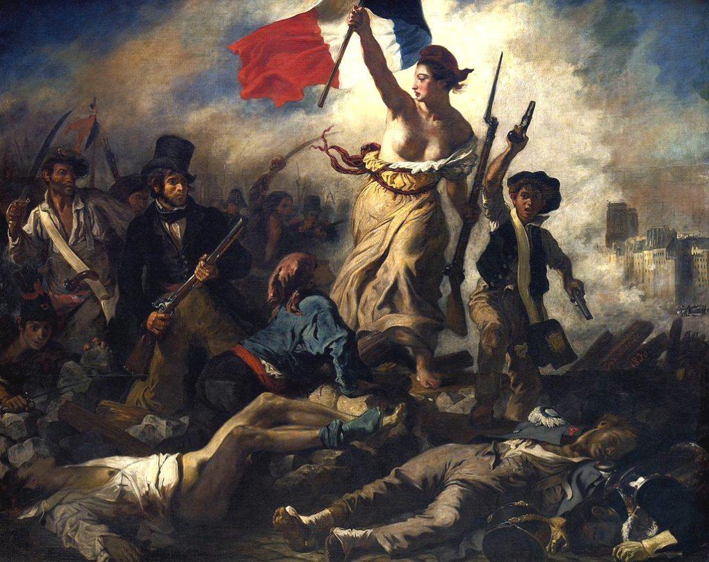 delacroix_liberte-guidant-le-peuple_1830