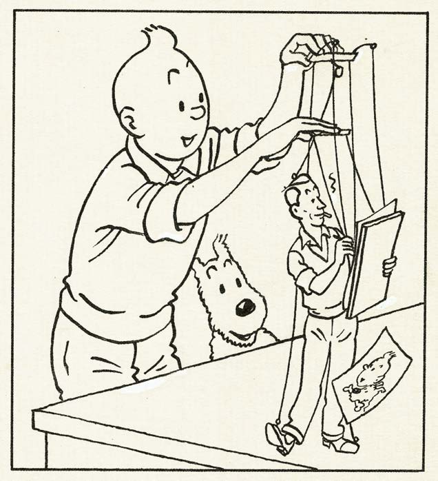 herge-ombre-de-tintin_documentaire_arte-4