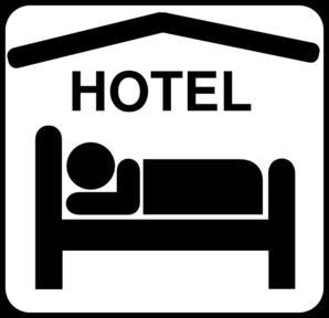 hôtel rennes