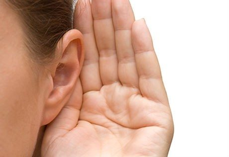 Initiation à l'écoute par AMC Ressources Saint-Nazaire