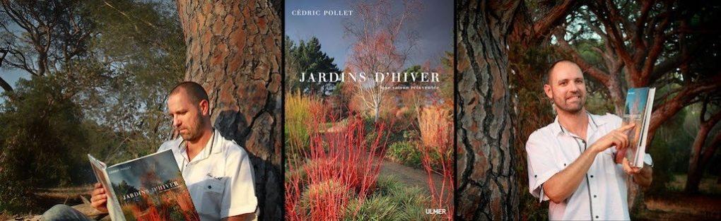 Jardins d'hiver, une saison réinventée Coutances