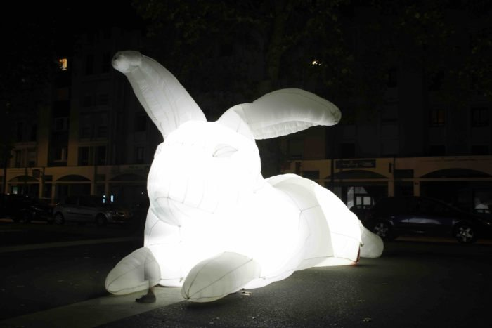 lapins mail rennes