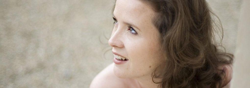 Le Requiem de Mozart, Diana Higbee Le Mans