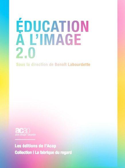 L'éducation à l'image à l'heure des technologies numériques La Roche-sur-Yon
