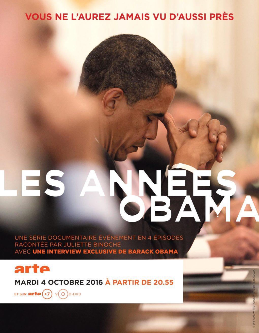 annees-obama_arte-1