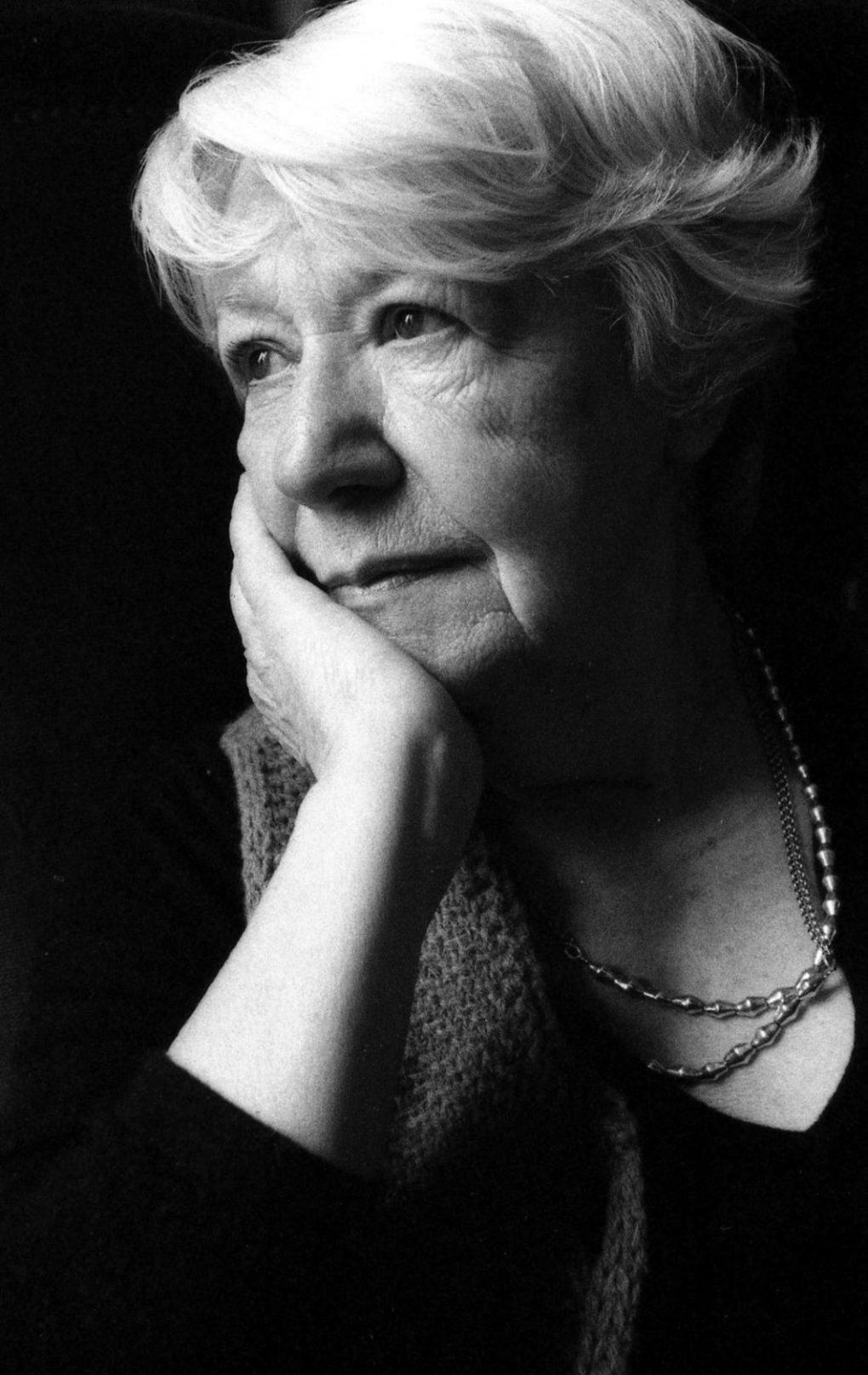 Les auteurs en Bretagne Cesson-Sévigné