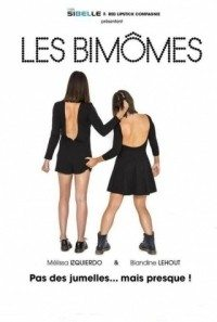 Les Bimômes Nantes