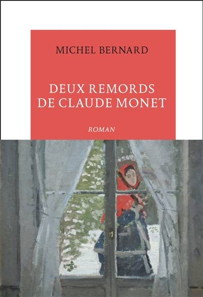 deux-remords_claude-monet_michel-bernard
