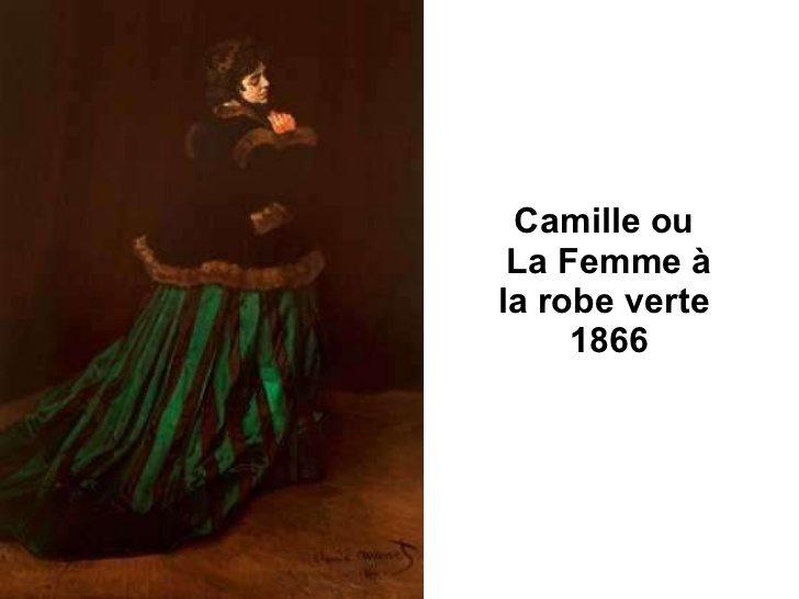 camille_femme-robe-verte_claude-monet