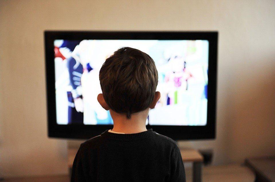 Nos enfants face aux écrans, et si on en parlait ? Rennes