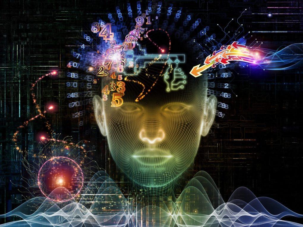 Où va nous mener l'intelligence artificielle ? avec G Mitaut Rennes