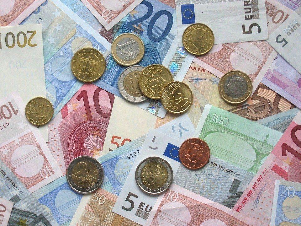 Penser la monnaie au XXIe siècle, avec Michel Aglietta Rennes