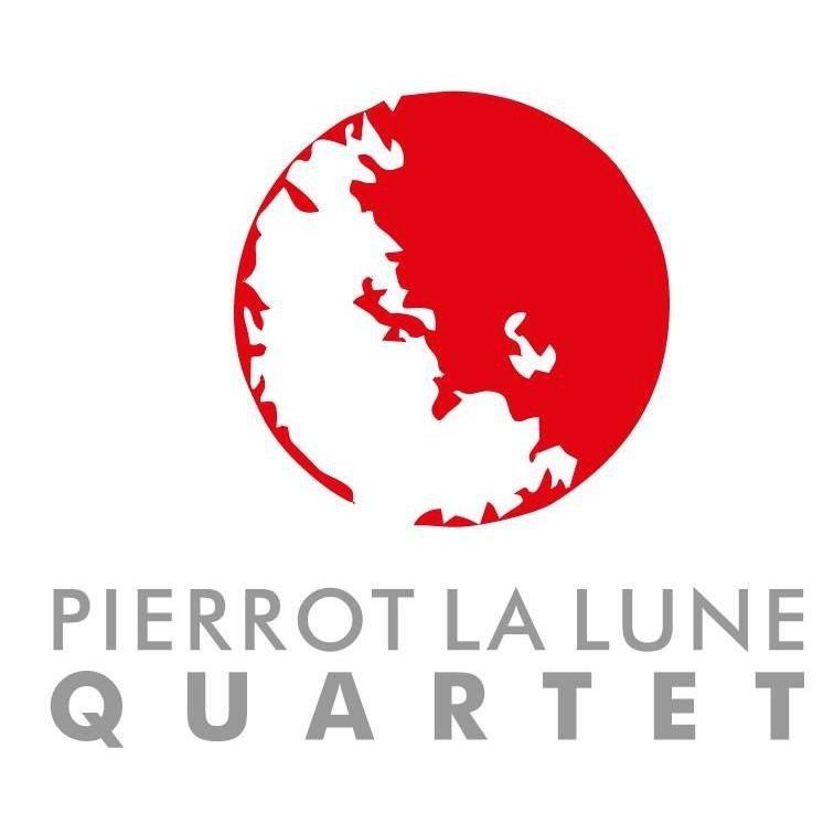 Pierrot la lune quartet Nantes