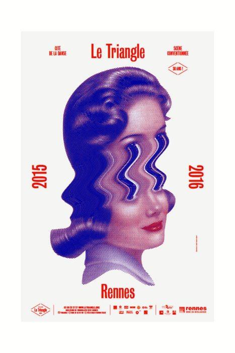 Premiers Dimanches 2016 2017