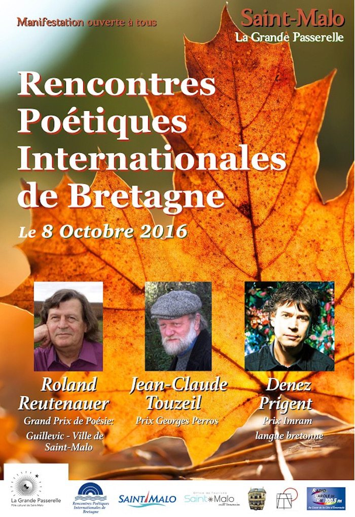 rencontres-poetiques-internationales_bretagne_saint-malo