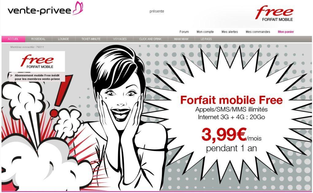Forfait t l phone mobile comment changer d 39 op rateur en 5 minutes chrono - Vente privee numero telephone ...
