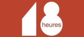 galerie 18H15 Rennes